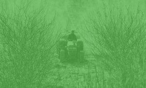 proveedores agrícolas de murcia