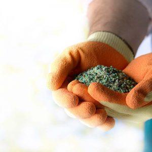 normativa-fertilizantes